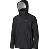 Marmot M's PreCip Jacket Black (001)